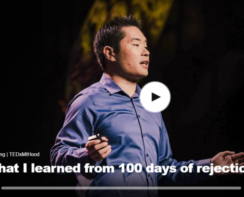 jia_jiang_what i learned_from 100 days of rejection