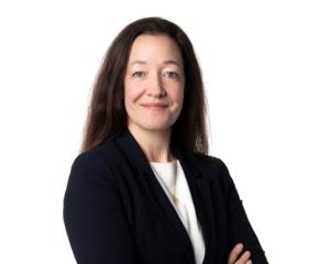 Christina Merolli Poulsen